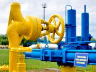 """Украина не будет покупать российский газ без подписания """"Газпромом"""" дополнительного соглашения"""