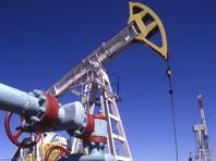 Ценовая война между Россией и производителями нефти Ближнего Востока становится все более напряженной