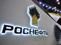 """РБК: """"Роснефть"""" решила простить государству долг в 60 миллиардов"""