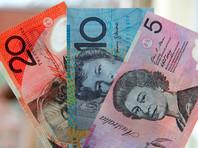 Брокеры отметили интерес россиян к экзотическим валютам