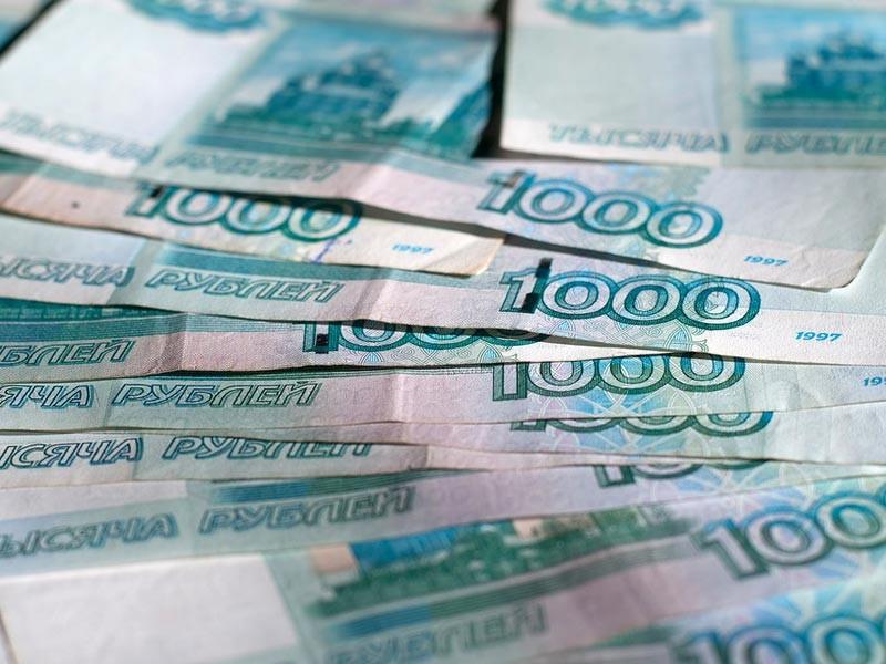 Все больше россиян говорят, что им не хватает средств существования