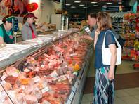 Отметим, Минипромторг разработал концепцию продовольственных карточек для малоимущих граждан, имеющих право на получение различных субсидий, и внес ее в правительство в сентябре прошлого года