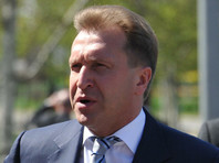 Шувалов рассказал, что еще правительство хочет приватизировать до конца года