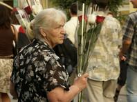 Глава Минтруда допустил отмену накопительной части пенсии