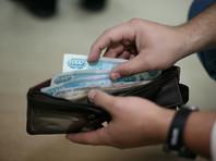 Вступил в силу закон, повышающий МРОТ в России на 21%