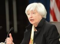 Американским банкам дали год, чтобы избавиться от рискованных вложений