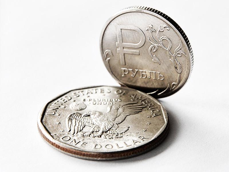 """Первая половина августа может стать """"лебединой песней"""" для крепкого рубля, с конца лета до декабря отечественная валюта подешевеет к доллару примерно на 10%"""