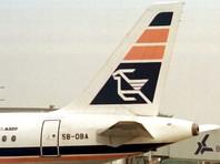 Созданная при участии  S7 авиакомпания на 10 лет получила бренд обанкротившейся Cyprus Airways