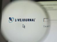 Superjob: проверка кандидатов в соцсетях становится привычным инструментом при приеме на работу