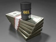 Нефть Brent поднялась выше 47 долларов