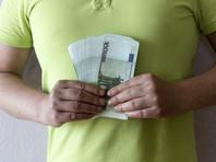 Россияне не спешат расставаться с валютными вкладами