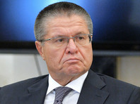 """Reuters: удержать """"Роснефть"""" от покупки """"Башнефти"""" может лишь вмешательство правительства"""