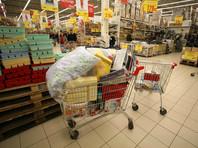 Отмененные законом бонусы для поставщиков российские торговые сети заменяют штрафами