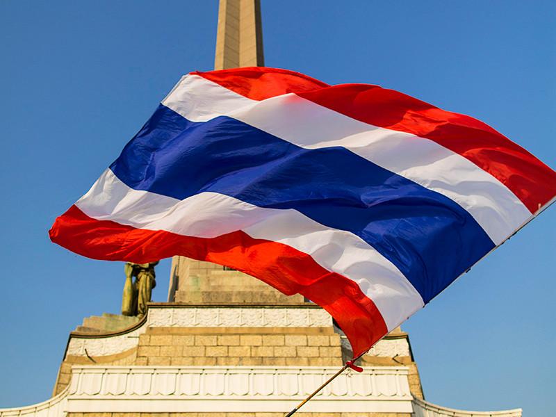 """Экономика Таиланда стала самой """"счастливой"""" в мире, согласно """"индексу несчастья"""""""
