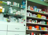 Росздравнадзор за три месяца получил на 40% больше жалоб на нехватку льготных лекарств