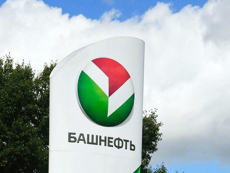 """""""Коммерсант"""": претендентов на """"Башнефть"""" стало еще больше"""