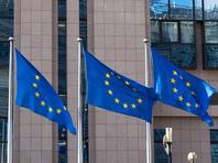 Совет ЕС решил не штрафовать Испанию и Португалию за чрезмерный дефицит бюджета