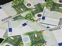 В Финляндии начинается эксперимент по выплате гражданам гарантированного дохода