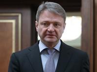 """""""Ведомости"""": агрохолдинг, связанный с семьей министра Ткачева, стал одним из лидеров на рынке благодаря кредитам госбанков"""