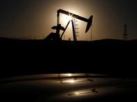 Нефть Brent поднималась выше 50 долларов за баррель - к уровню на начало июля
