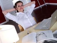 Исследование: все больше российских компаний переводят сотрудников на удаленный режим работы