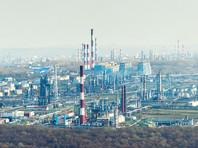 """Bloomberg: Путин окончательно запретил """"Роснефти"""" претендовать на """"Башнефть"""""""