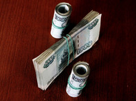 В начале августа российские банки резко снизили доходность по рублевым депозитам
