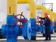 """""""Газпром"""": Если зима будет холодной, у Украины не хватит объемов газа для транзита в Европу"""