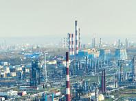 """Reuters: отмена приватизации """"Башнефти"""" вызвана нежеланием обострять борьбу элит перед выборами"""