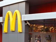 Родственник президента Казахстана купит франшизу McDonalds в России