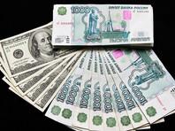 """""""Коммерсант"""": правительству предложили ради роста ВВП снизить курс рубля и ввести контроль за движением капиталов"""