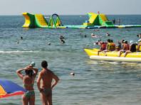 Путин одобрил введение в стране курортного сбора, посоветовав регионам быть аккуратнее