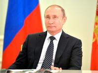 """""""Ведомости"""": Путин меняет ближайшее окружение из-за нехватки денег у государства"""