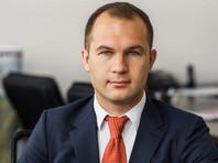 """Компания удмуртского депутата победила """"Роснефть"""" на аукционе Роснедр"""