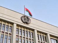 Белоруссия ждет нового снижения цен на нефть и продолжения падения российской экономики