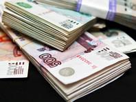 """Объем выданных россиянам кредитов бьет рекорды, """"просрочка"""" - тоже"""