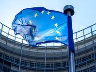 Власти ЕС ввели антидемпинговые пошлины на холоднокатаную сталь из России и Китая