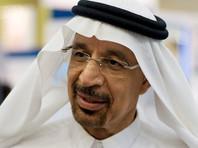 """Саудовская Аравия """"не видит необходимости"""" замораживать добычу ради повышения цен на нефть"""