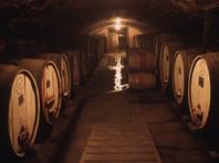 """У РПЦ нашли """"дочку"""", занявшуюся в Краснодарском крае бизнесом по производству вина"""
