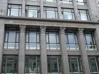 Министерство финансов предложило на семь рублей повысить минимальную розничную цену на водку до 197 рублей за пол-литра