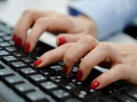 Коллекторы повысили эффективность взыскания на 10%, используя сайты для поиска работы