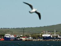 Журналистское расследование показало, как европейские компании торгуют с Крымом в обход санкций