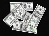 В Азербайджане кончается твердая валюта:   банки ограничили продажу наличных долларов
