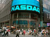 Мексиканский стартап родом из России заподозрили в манипуляциях на бирже в США
