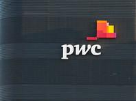 Во Флориде к PricewaterhouseCoopers подан  рекордный иск на 5,5 млрд долларов