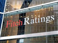 Агентство Fitch оценило уязвимость крупных российских банков