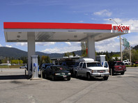 С начала года дешевая нефть позволила американцам сэкономить на бензине более 38 млрд долларов
