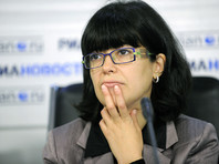 АТОР: чартеры из России в Турцию возобновятся в первых числах сентября
