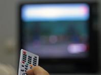 На российское ТВ могут вернуть рекламу алкоголя и лекарств по рецепту