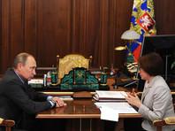 Руководителям проблемных банков могут ограничить выезд из России
